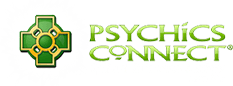 Psychics Connect